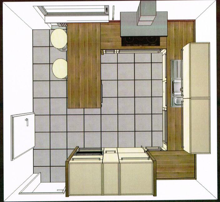 diy home hausumbau jokers neues projekt seite 2. Black Bedroom Furniture Sets. Home Design Ideas