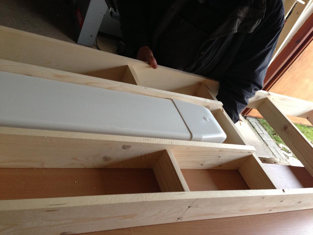 decke abh ngen off modding we mod it das forum von moddern f r modder. Black Bedroom Furniture Sets. Home Design Ideas