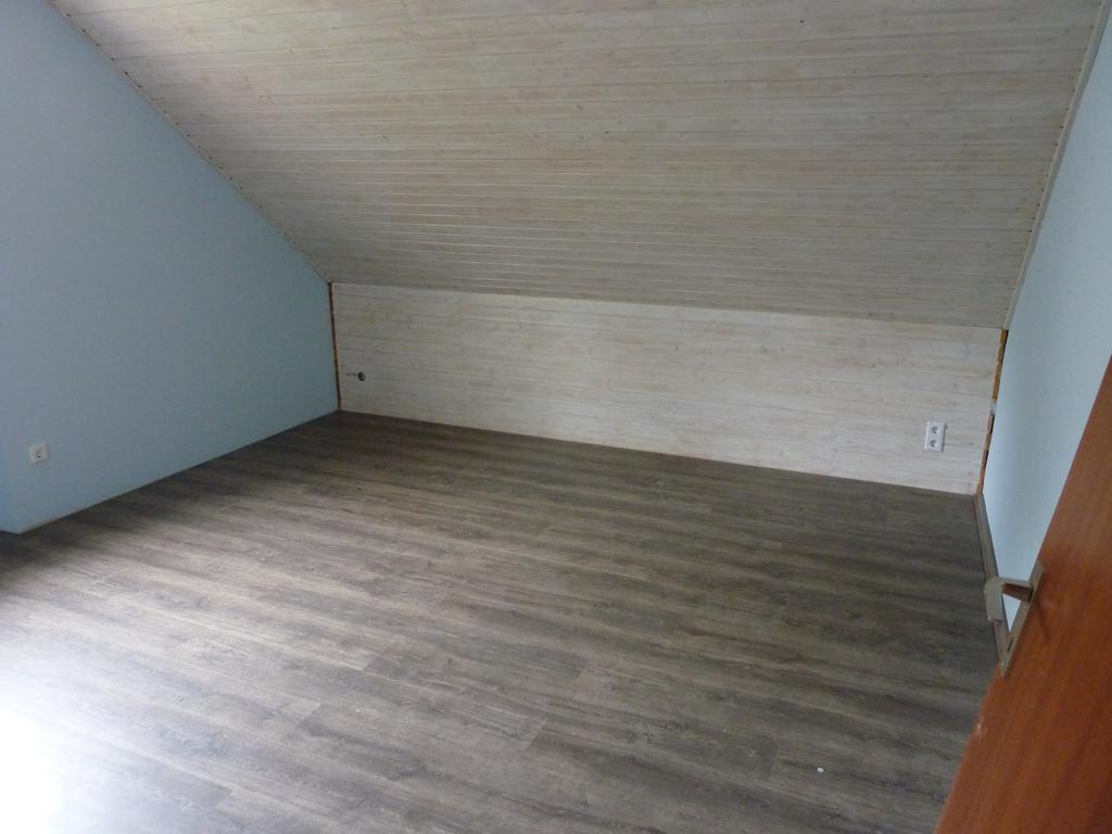 Schlafzimmer Boden Fliesen Fliesen Mehr