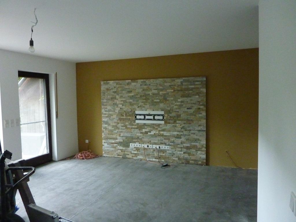 wohnzimmer boden dunkel:Vinylboden wohnzimmer dunkel : Hausumbau Jokers neues Projekt Seite 22